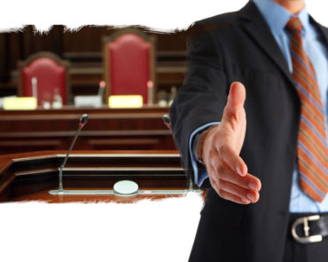 Харківський апеляційний адміністративний суд підпише меморандум про співпрацю