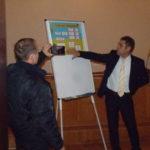 Трубчанов рассказывает о принципах работы проекта