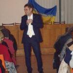 Виктор Трубчанов подводит итоги