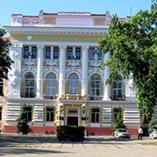 Апеляційний суд Харківської області