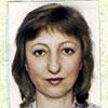 Бородіна Ірина Борисівна