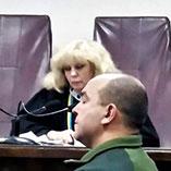 Суддя Наумова Світлана Миколаївна