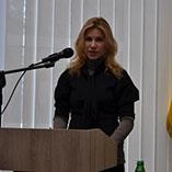 Аріт Карина Володимирівна