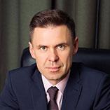 Суддя Бринцев Олексій Васильович