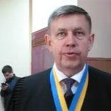 Курило Олександр Миколайович