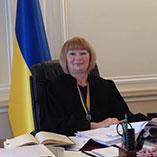 Колтунова Антоніна Іванівна