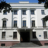Харківський апеляційний адміністративний суд