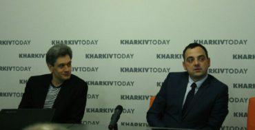 следователь Денис Дроботов игнорирует данные доказательства, — утверждает адвокат подозреваемого, Ярослав Савчак.