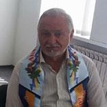 Справедливое решение от Апелляционного суда Харьковской области