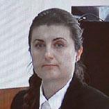 Суддя Лук'яненко Марина Олексіївна