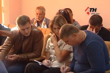 Суд по ділу поліцейського Миколи Рибальченка
