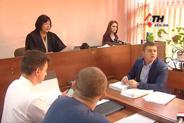 Суддя Шмадченко С.І. не підтримала скаргу захисту про закриття провадження