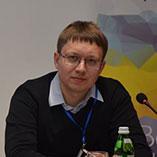 Суддя Котеньов Олексій Геннадійович