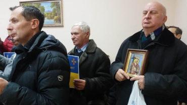 Постановление коллегии судей апелляционного суда нельзя обжаловать