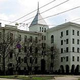 Как работает Харьковская прокуратура