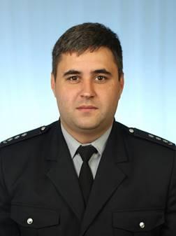 Коцар Олександр Миколайович