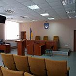 Чем порадовал Валковский районный суд?