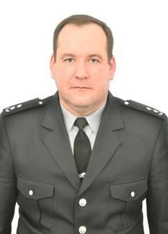 Степанов Станіслав Іванович
