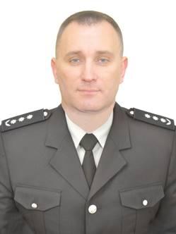 Торопов Сергій Михайлович