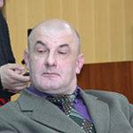 Суддя Чопенко