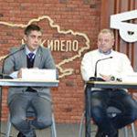 Судья Чопенко против «Справедливого суда»