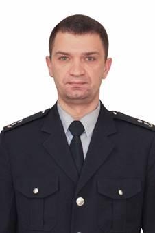 Уманець Валерій Григорович