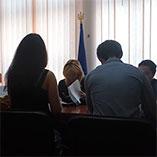 Харьковводоканал должен Облэнерго больше 10 миллионов