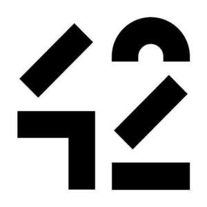 Студия 42