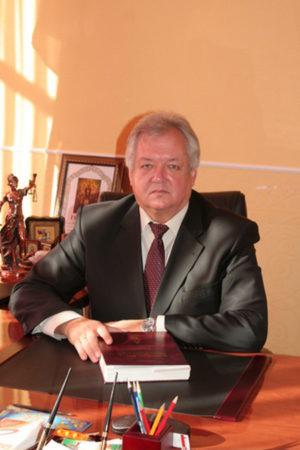 Бойко Григорій Васильович