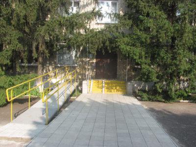 Дворічанський районний суд Харківської області