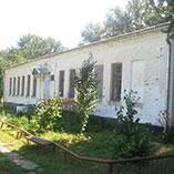 Коломацький районний суд Харківської області