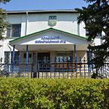 Лозівський міськрайонний суд Харківської області