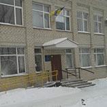 Нововодолазький районний суд Харківської області