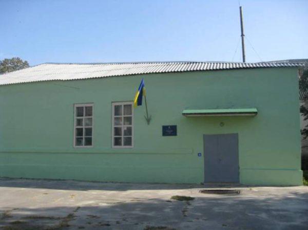 Печенізький районний суд Харківської області