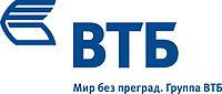 ПАТ «ВТБ Банк (Україна)»