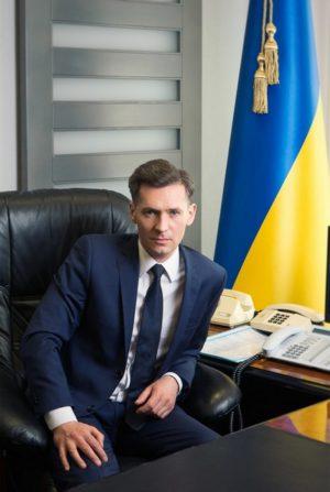 Тихий Павло Володимирович