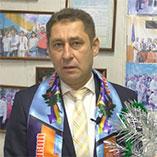 Трубчанов Віктор Миколайович