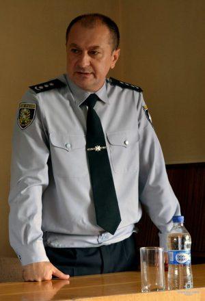 Шириня Віктор Петрович